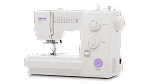 Babylock Sewing Machine - Zeal BL35B (additional shipping charges added for this item)