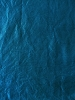 Satin Taffeta Polyester Fabric Solid - Teal (5922R-9K)
