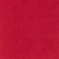 Ultrasuede® HP (Ambiance) #1367 Red Fabric by the Yard