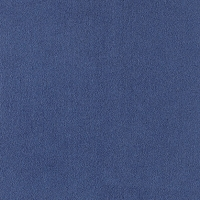 Ultrasuede® HP (Ambiance) #2539 Baltic Fabric by the Yard