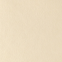 Ultrasuede® HP (Ambiance) #3582 Almond Fabric by the Yard