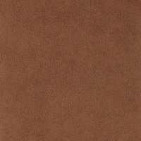 Ultrasuede® HP (Ambiance) #3588 Hide Fabric by the Yard
