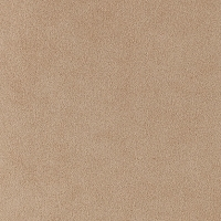 Ultrasuede® HP (Ambiance)  #3697 Mica Fabric by the Yard