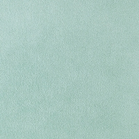 Ultrasuede® HP (Ambiance) #4147 Opalene Fabric by the Yard