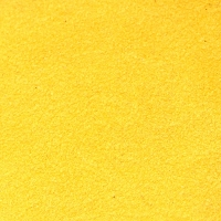 Ultrasuede® LT (Light) Extrawide #5295 Sunshine Custom Color Fabric by the Yard