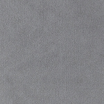 Ultrasuede® HP (Ambiance) #5566 Pewter Fabric by the Yard
