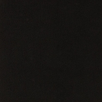 Ultrasuede® HP (Ambiance)  #5709 Black Fabric by the Yard