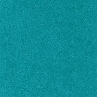 Ultrasuede® HP (Ambiance) #7389 South Beach Fabric by the Yard