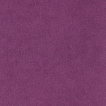 Ultrasuede® LT (Light) Extrawide  6442 Amatista Fabric by the Yard