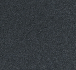 Malden® Polar Tec® Dark Heather Gray Solid Fleece Fabric by the Yard (F-4A-darkheather)