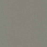 Kona Cotton Pewter Gray Grey Cotton Fabric Solid by the Yard (9303L-12D)