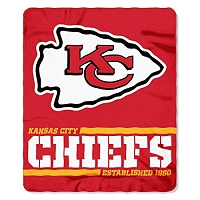 Kansas City Chiefs NFL Football Sports Team 50