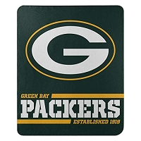Green Bay Packers NFL Football Sports Team 50