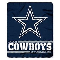 Dallas Cowboys NFL Football Sports Team 50