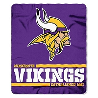 Minnesota Vikings NFL Football Sports Team 50