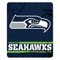 Seattle Seahawks NFL Football Sports Team 50