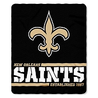 New Orleans Saints NFL Football Sports Team 50