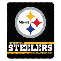 Pittsburgh Steelers NFL Football Sports Team 50