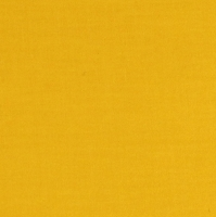 4-way Stretch Spandex by Milliken® Fabric - Bright Yellow (7089F-6L)