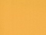 Bella Solids Cheddar (Appropriate Cheddar Orange Color for Civil War Reproduciton Quilts) Cotton Fabric Solid by the Yard (9900-152)