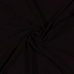 Slinky 4-Way Stretch Nylon/Spandex Brown Fabric by the Yard (9439R-3I)