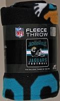 Jacksonville Jaguars NFL Football Sports Team 50