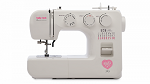 Babylock Joy Sewing Machine - Joy BL25B (additional shipping charges added for this item)