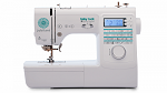 Babylock Sewing Machine - Jubilant BL80B (additional shipping charges added for this item)