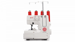 Babylock Sewing Machine - Vibrant BL460B (additional shipping charges added for this item)