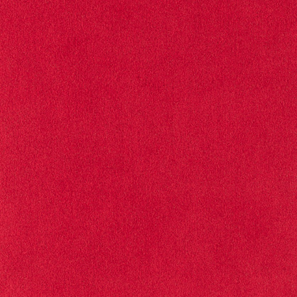 Ultrasuede® LT (Light) Extrawide #1292 Flash Red Fabric by the Yard