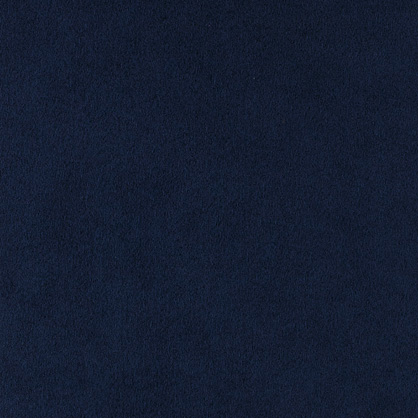 Ultrasuede® LT (Light) Extrawide #2559 Midnight Navy Fabric by the Yard