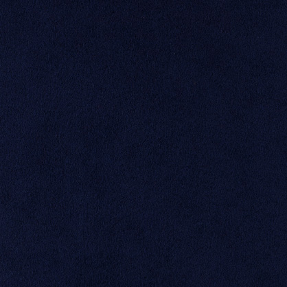 Ultrasuede® ST (Soft)  #258 Classic Navy Fabric by the Yard