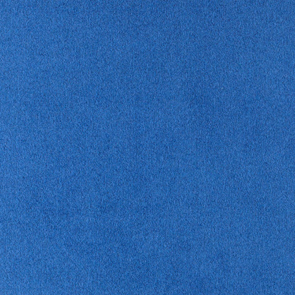 Ultrasuede® ST (Soft)  #2699 Jazz Blue Fabric by the Yard