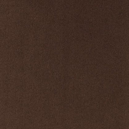Ultrasuede® ST (Soft)  #317 Coffee Bean Fabric by the Yard