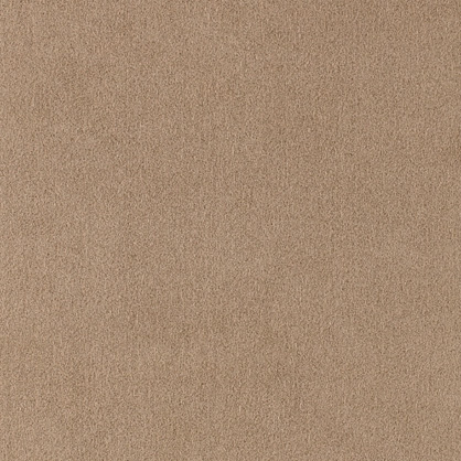 Ultrasuede® ST (Soft)  #328 Coffee Cream Fabric by the Yard