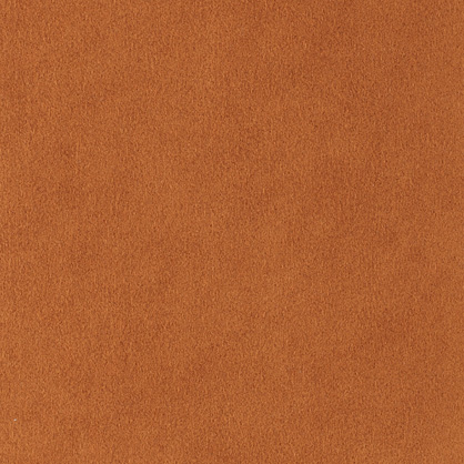 Ultrasuede® ST (Soft)  #3324 Clove Fabric by the Yard