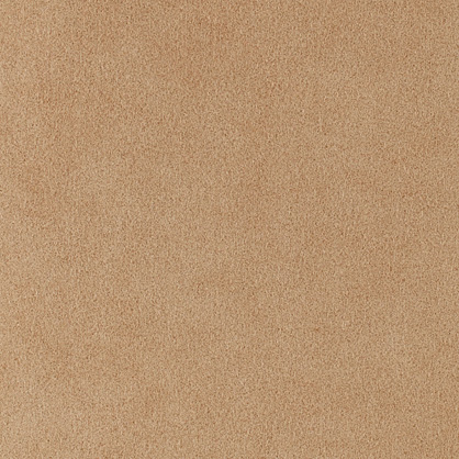 Ultrasuede® ST (Soft)  #351 Camel Fabric by the Yard