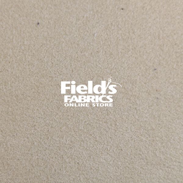 Ultrasuede® HP (Ambiance) #3584 Sand Fabric by the Yard