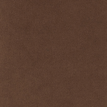 Ultrasuede® LT (Light) Extrawide #3615 Brownstone Fabric by the Yard