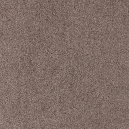 Ultrasuede® LT (Light) Extrawide #3623 Sable Fabric by the Yard