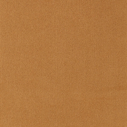 Ultrasuede® ST (Soft)  #3636 Aztec Leather Fabric by the Yard