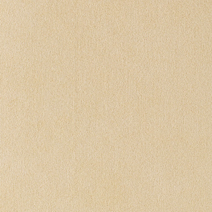 Ultrasuede® LT (Light) Extrawide #3693 Cameo Fabric by the Yard