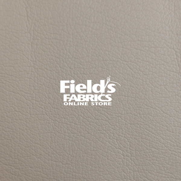 Ultraleather® Reinforced HP  #3730 Tan Fabric by the Yard