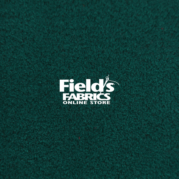 Ultrasuede® ST (Soft) #4062 Verde Custom Color Fabric by the Yard