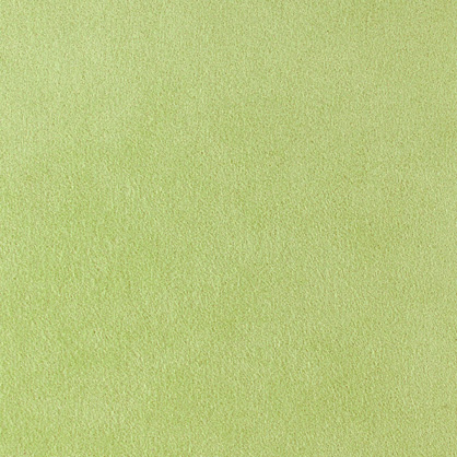 Ultrasuede® LT (Light) Extrawide #4512 Green Grape Fabric by the Yard