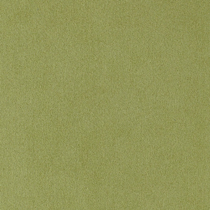 Ultrasuede® ST (Soft)  #4528 Fern Fabric by the Yard