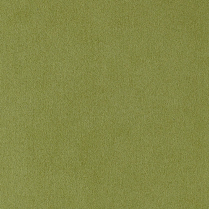 Ultrasuede® LT Extrawide (Light) Premium Color - 4529 Petite Pois Fabric by the Yard