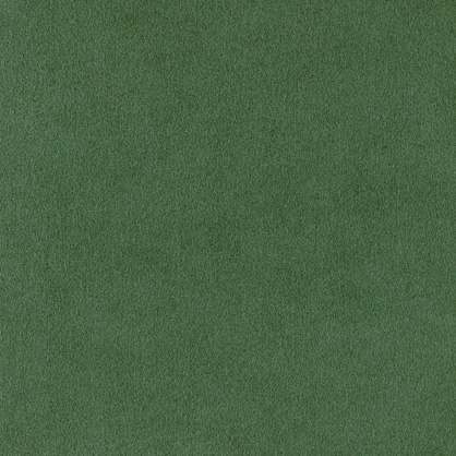 Ultrasuede® LT (Light) Extrawide  #4546 Topiary Fabric by the Yard