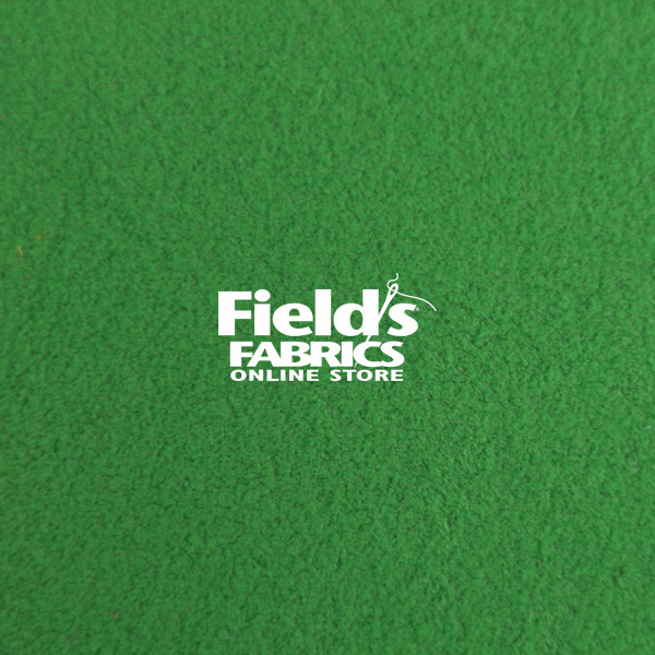 Ultrasuede® ST (Soft) #4598 Active Green Custom Color Fabric by the Yard