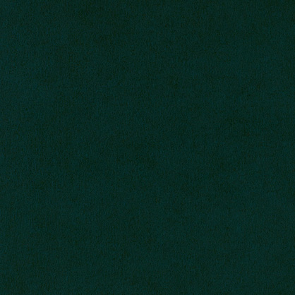 Ultrasuede® ST (Soft)  #470 Egyptian Green Fabric by the Yard